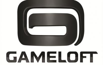 Tuyển dụng lập trình Game C++ của công ty Công ty Gameloft