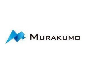 Công ty Murakumo (Nhật Bản) tuyển kỹ sư phần mềm và sinh viên  thực tập