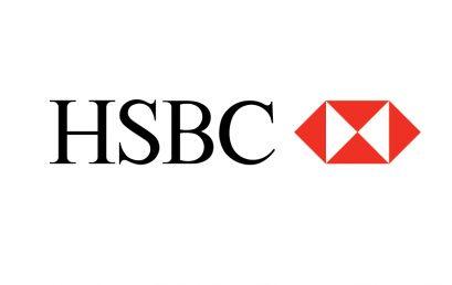 Thông báo ngày hội tuyển dụng của Ngân hàng HSBC