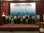Hội nghị Quốc tế lần thứ 14 về các chuyên đề lý thuyết của khoa học tính toán (14th International Colloquium on Theoretical Aspects of Computing)