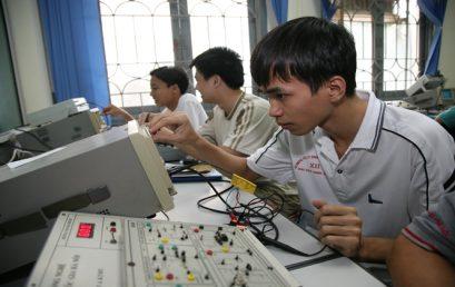 Trường Đại học Công nghệ thành lập Viện tiên tiến về Kỹ thuật và Công nghệ