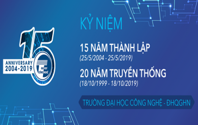 Mẫu banner, backdrop, frame facebook